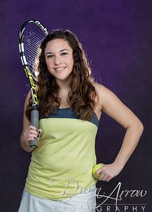 Tennis W Banner-0031
