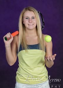 Tennis W Banner-0037