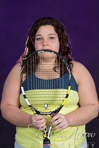Tennis W Banner-0021