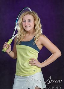 Tennis W Banner-0038