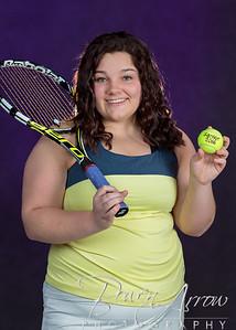 Tennis W Banner-0022