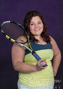 Tennis W Banner-0016