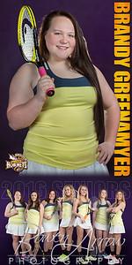 Brandy Greenamyer Banner 01
