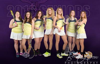 Tennis W Banner-0048 002
