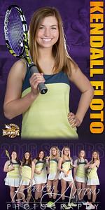 Kendall Floto Banner 01