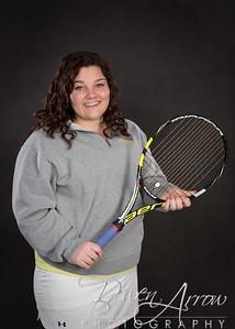 Tennis W Banner-0009