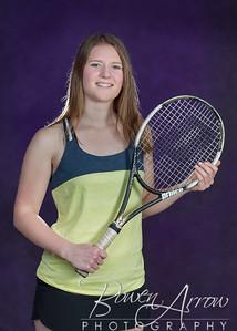 Tennis W Banner-0041