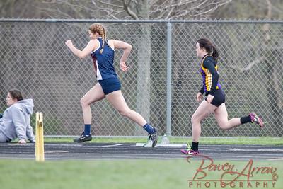 Track vs Garrett 20160419-0577