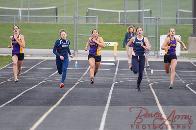 Track vs Garrett 20160419-0550