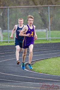 Track vs Garrett 20160419-0603