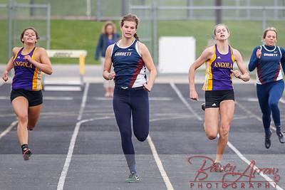 Track vs Garrett 20160419-0555