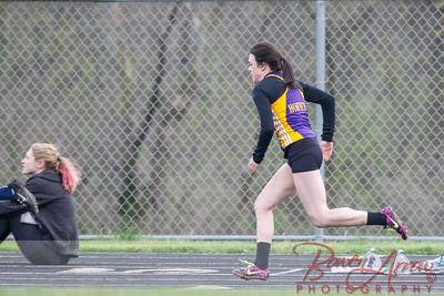 Track vs Garrett 20160419-0575