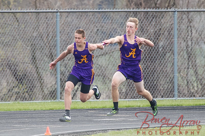 Track vs Garrett 20160419-0056