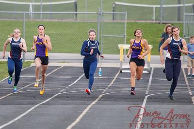 Track vs Garrett 20160419-0549
