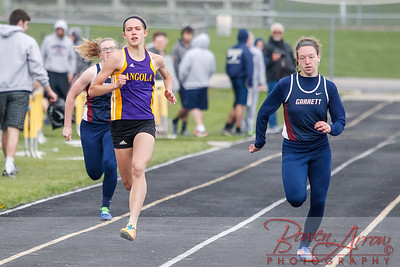 Track vs Garrett 20160419-0557