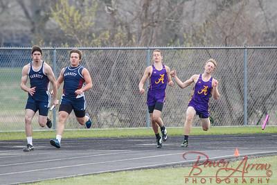 Track vs Garrett 20160419-0057
