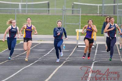 Track vs Garrett 20160419-0548