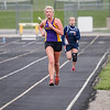 Track vs Garrett 20160419-0502