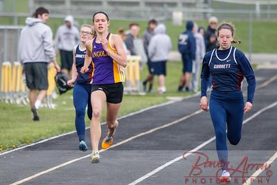 Track vs Garrett 20160419-0559