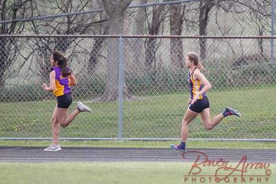 Track vs Garrett 20160419-0059