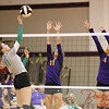 VB vs Eastside 20151012-0347