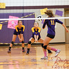 VB vs Eastside 20151012-0307