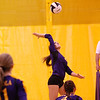 VB vs Eastside 20151012-0178