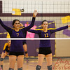 VB vs Eastside 20151012-0250