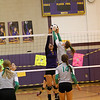 VB vs Eastside 20151012-0278