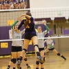 VB vs Eastside 20151012-0648