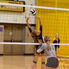 VB vs Eastside 20151012-0243
