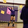 VB vs Eastside 20151012-0181