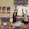 VB vs Eastside 20151012-0251