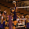 VB vs Eastside 20151012-0392