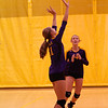 VB vs Eastside 20151012-0190