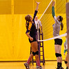 VB vs Eastside 20151012-0212