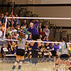 VB vs Eastside 20151012-0344
