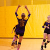 VB vs Eastside 20151012-0184