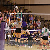 VB vs Eastside 20151012-0346