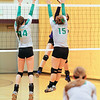 VB vs Eastside 20151012-0302