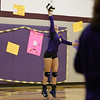 VB vs Eastside 20151012-0182