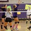 VB vs Eastside 20151012-0299