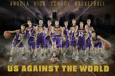 2016-17 MBB Poster Front