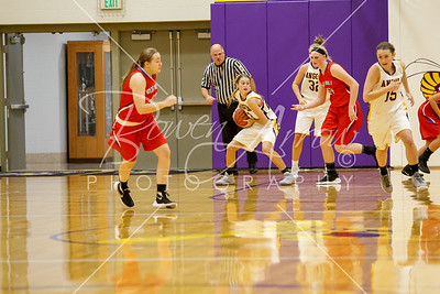 WBB vs WN 20161119-0036