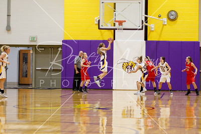 WBB vs WN 20161119-0053