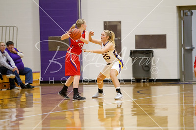 WBB vs WN 20161119-0032