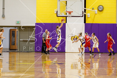 WBB vs WN 20161119-0052