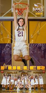 Banner WBB Anna Fuller
