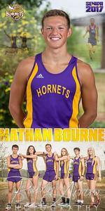 XC Nathan Bourne Banner