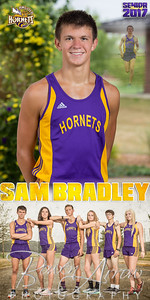 XC Sam Bradley Banner